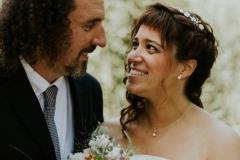 Fotografia casament Vic